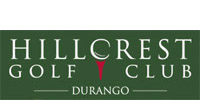 Hillcrest Golf Club Durango