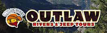 Outlaw River & Jeep Tours